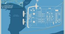 Venture Global LNG Doubling Capacity at U.S. Gulf Coast Facilities
