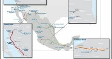 Sempra May Challenge Mexico on Gas Pipeline Bid Outcome