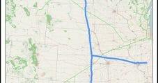 Keystone Oil Pipeline Inches Forward with Nebraska Supreme Court Approval