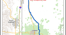 Tallgrass Pushes Back Cheyenne Projects In-Service to 2Q2020, Secures More Contracts