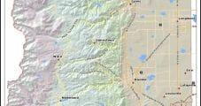 Colorado's Boulder County Extends Moratorium on Oil, Gas Permitting, Seismic Testing