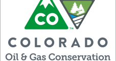 Colorado Governor Appoints Five-Member Oil, Natural Gas Commission as Part of Legislative Overhaul