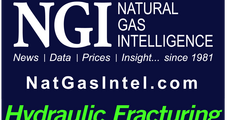 BJ Readies Natural Gas-Fueled Pump Tests in Permian, Eagle Ford Following Haynesville Pilot