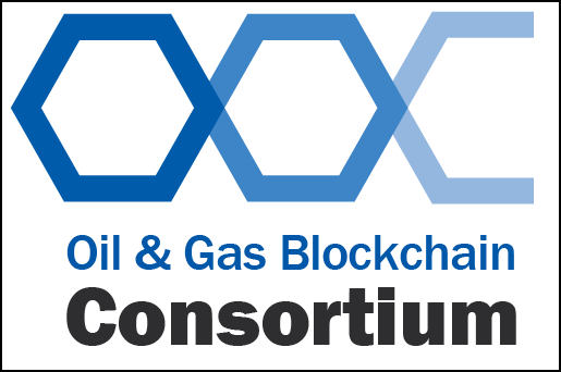 Oil & Gas Blockchain Consortium