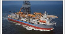 Equinor Strikes Oil in GOM, Proving Mature Region 'Still Has Life'