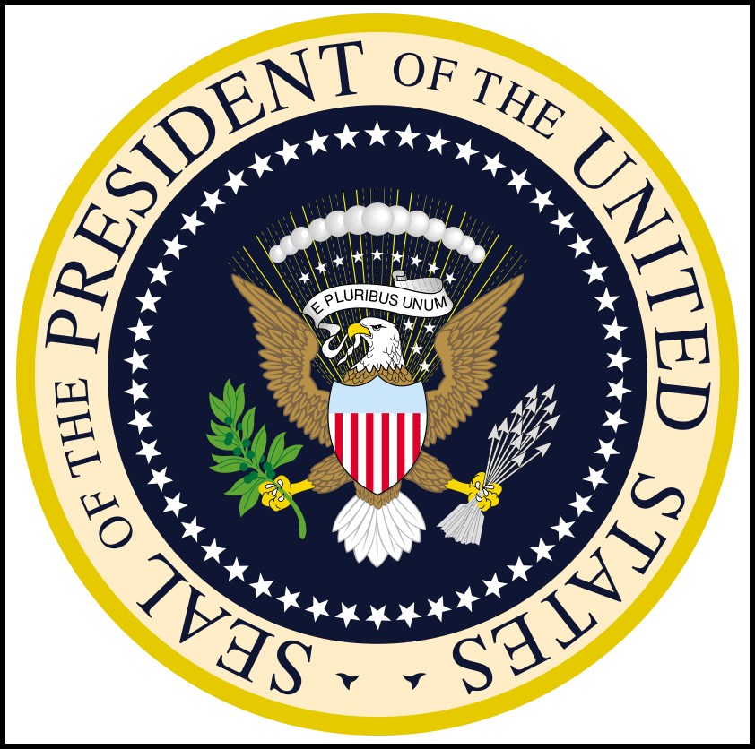 President of the US