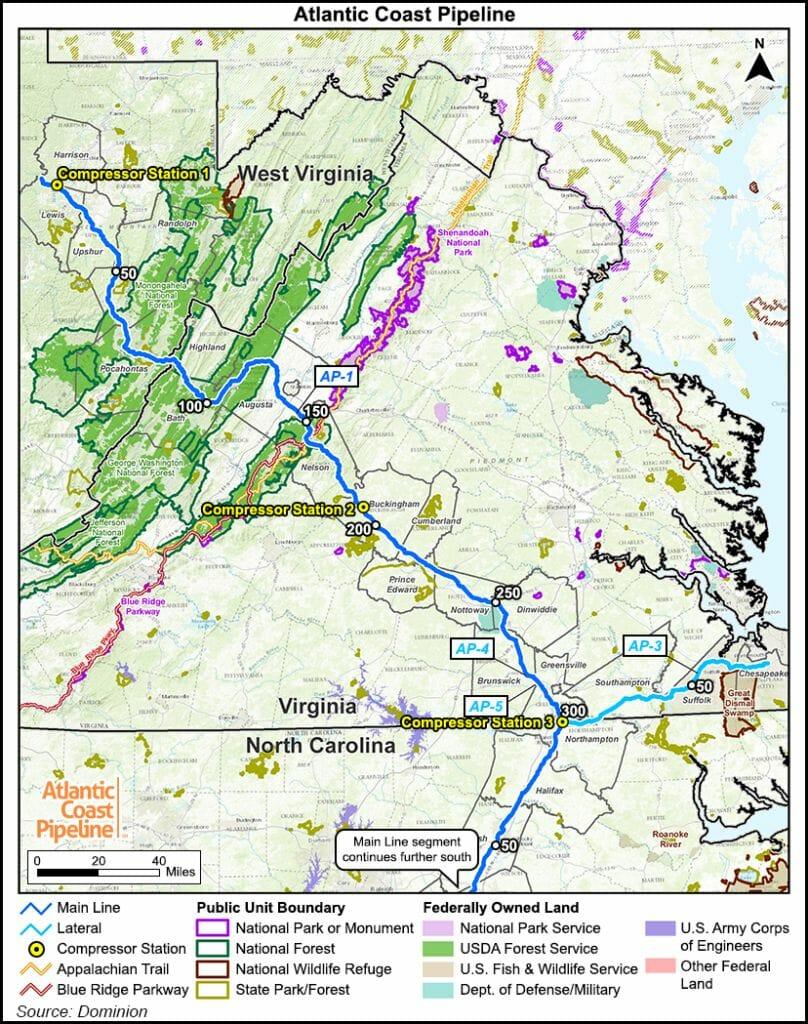 Atlantic-Coast-Pipeline1-808x1024