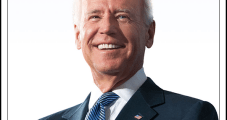 Biden Unveils $2T Climate, Infrastructure Plan Targeting Carbon-Free Power Sector by 2035