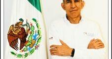 Q&A with José Francisco Pastrana on Mexico's Natural Gas Market Development