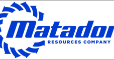 Matador's Results Beat Expectations, Deliver Record Oil Output, Stronger Natural Gas Volumes