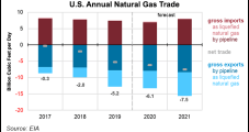 Slumping Demand to Hold Henry Hub Price to $1.93 in 2020, Says EIA