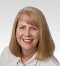 Carolyn Davis's avatar