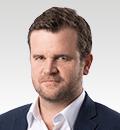 Christopher Lenton's avatar