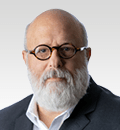 James Geanakos's avatar