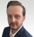 Jamison Cocklin's avatar