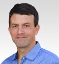 Kevin Dobbs's avatar