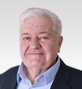 Ronald Buchanan's avatar