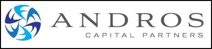 Andros Capital Logo