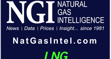 Golar Affiliate Files for IPO to Buildout LNG Import Infrastructure