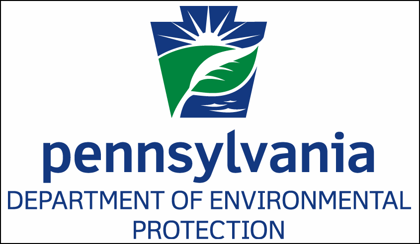 Penn Department of Environmental Protection