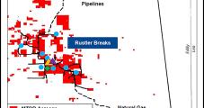 Matador Doubles Up Permian Natural Gas Processing Capacity in New Mexico