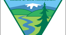 BLM Decisions Under Pendley Facing Slew of Environmental Lawsuits