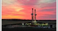 Precision Drilling Sees U.S. Rig Demand Improving, Canada Accelerating Natural Gas Activity