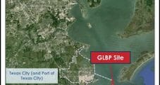 Texas LNG Bunkering Project Starts Waterway Assessment Process with Coast Guard