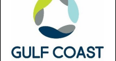 Gulf Coast Sequestration Takes 'Significant Step' Toward Massive Carbon Capture Project