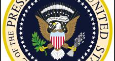 Corporate America Calls for Invoking 25th Amendment; Chevron Urges Orderly Biden Transition
