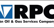 E&P Mergers Creating Potential Headwind for OFS Sector, Says RPC Chief
