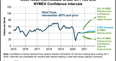 U.S. Oil Production Recovers Ground but Existing Well Declines Remain a Drag, Says EIA