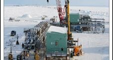 ConocoPhillips Touts Concho Tie-Up, but Warns Election Results May Delay Alaska Project