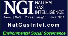 Enbridge Outlines ESG Goals, Including Net Zero Emissions by 2050