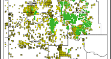 Northern Oil and Gas Expands into Williston Basin with Purchase from Ven Bakken LLC
