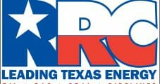 Texas E&Ps Must Justify Reasons to Flare/Vent Natural Gas, Says RRC