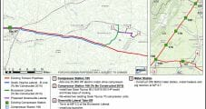 Transco Projects Bound by Compressor Station, Environmentalists Argue