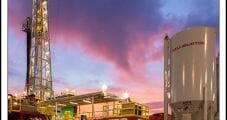 Digital Expansion Accelerates at Halliburton, Aided by Accenture