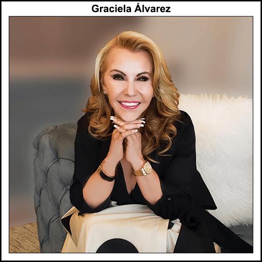 Graciela Alvarez