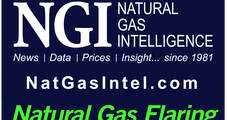 U.S. Upstream Partnership Unveils New Natural Gas Flaring Program Focused on Reduction, Best Practices