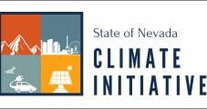 Nevada Climate Initiative Releases Framework for State Climate Strategy