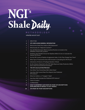 Shale-Daily-Methodology-Cover-300px