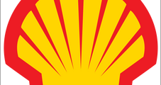 Shell Signs Industry's First Term Contract to Supply Carbon-Neutral LNG