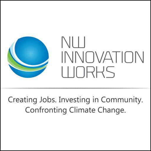 NWIW logo
