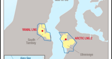 Novatek Secures Buyers for All Arctic LNG 2 Volumes