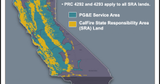 After Years of Turmoil, PG&E Looks to New Playbook