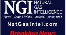 Oklahoma Natural Gas Prices Hit Fresh $1,250/MMBtu High as Industry Struggles Continue Amid Record Cold