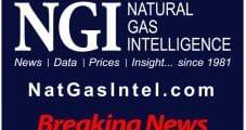 Cash Prices Soar Amid Natural Gas Shortage, Energy Crisis