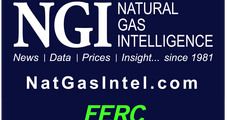 With Emissions in Mind, FERC to Reconsider Interstate Natural Gas Pipeline Approval Process