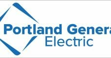 Facing Tests in 2020, Portland General Adjusted to Improve Service